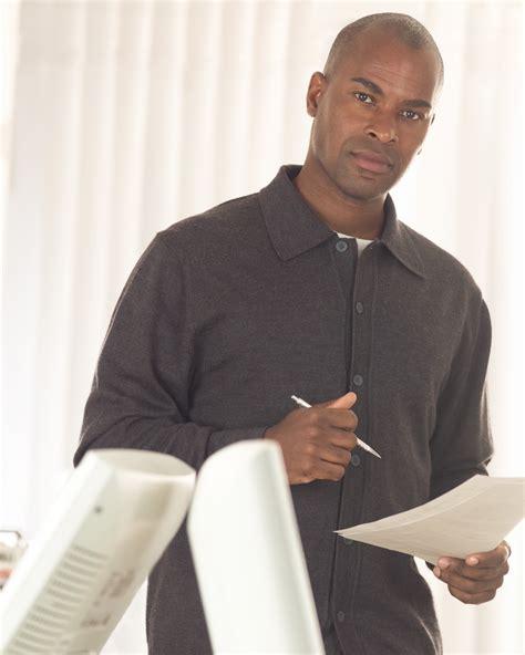 document imaging specialist job description recruiting