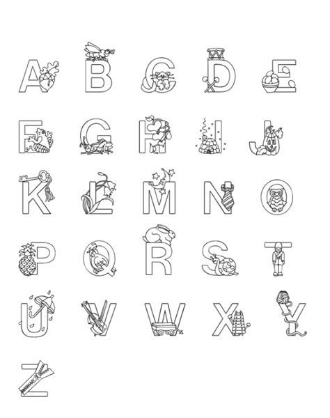 coloring pages abc com coloring pages abc bestappsforkids com
