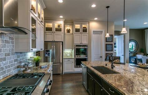 Designs For L Shaped Kitchen Layouts by 20 Absolutely Gorgeous Kitchen Design Ideas Page 4 Of 4