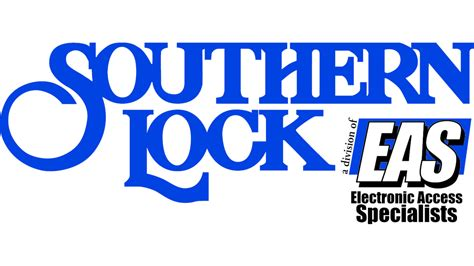 Lock Plumbing Supply by Southern Lock Supply Co Corporate Hq Company And