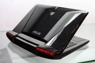 Lamborghini Notebook Asus Lamborghini Vx7 Caratteristiche Tecniche E Prezzo In