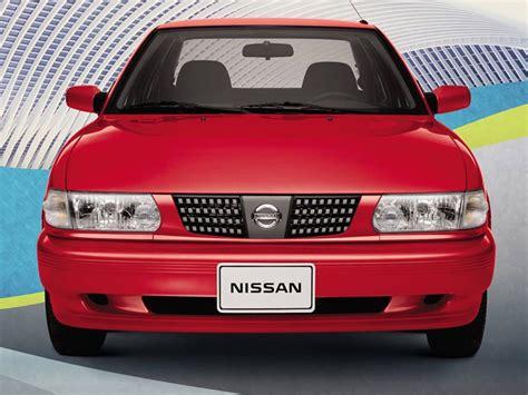 nissan tsuru 2015 interior nissan tsuru nuevos precios cat 225 logo y cotizaciones
