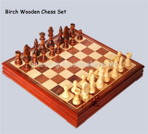 cheap chess sets wholesale chess set manufacturers chess set