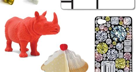 Blingcase Studed studies gift guide 2