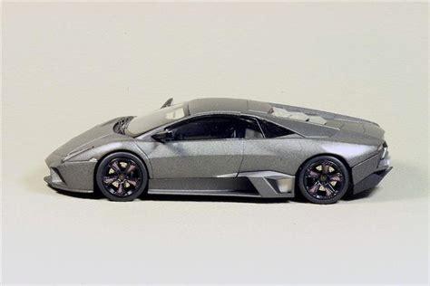 Wheels Lamborghini Reventon Green 2009 Akta Hw Garage wheels lamborghini reventon im 1 43 ma 223 stab mdiecast