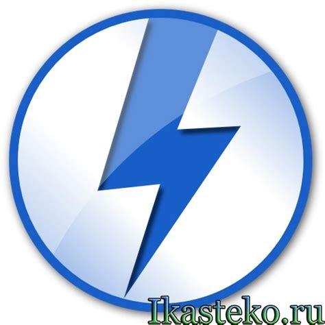 Daemon Tool Lite Windows 7 by Daemon Tools скачать бесплатный Daemon Tools Lite для