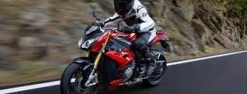Bmw Motorrad X2city ár by Bmw Is Going Electric With The Bmw Motorrad X2city