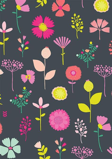 1000 images about papeles on pinterest surface pattern 1000 images about arte ilustracion on pinterest