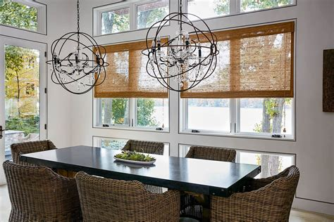 woven shades woven wood shades custom made shades blinds to go