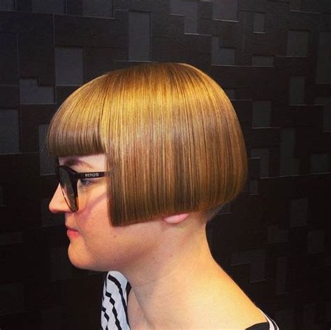 sissy bois haircut 181 best images about bangs n bobs on pinterest bobs