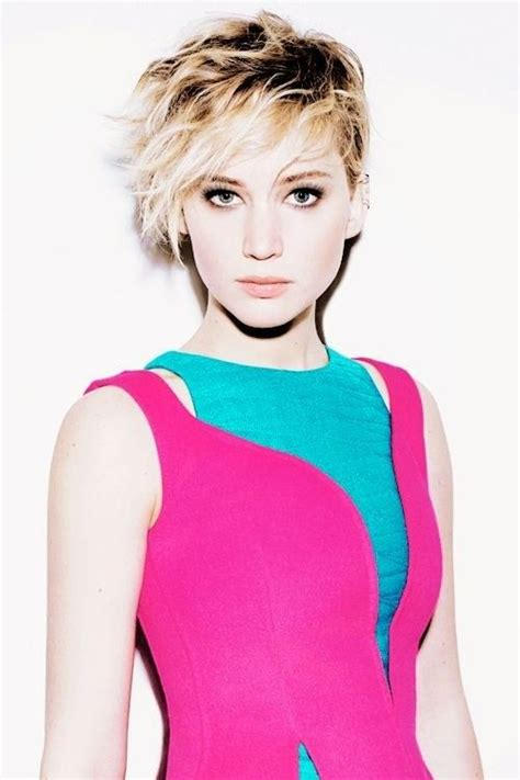 22 trendy ombre hairstyles for girls pretty designs 22 glamorous curly pixie hairstyles for women pretty designs