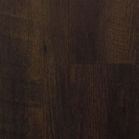 top 28 vinyl plank flooring not locking vinyl plank