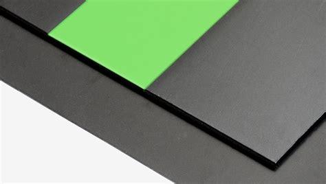 kunststoffplatten für dusche innovation thermoplast kunststoffe f 252 r thermoformer