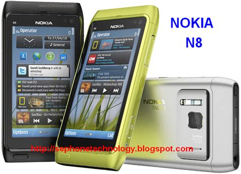 christmas themes for nokia n8 themes for nokia n8 china