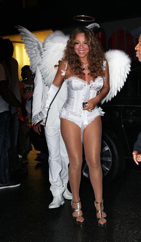 celebrity halloween costume ideas