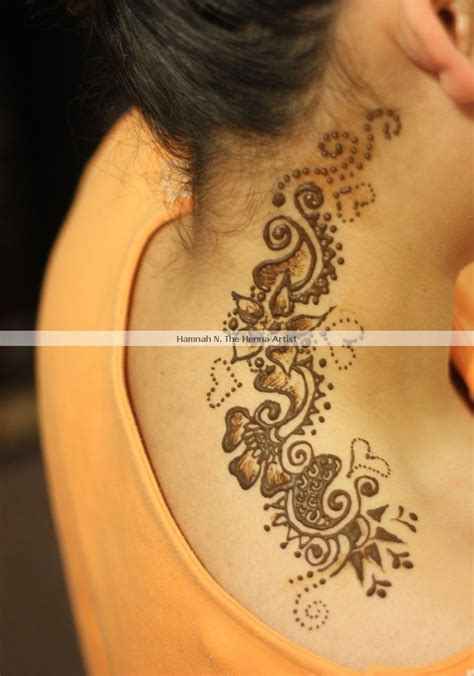 kj tattoos 82 best henna images on henna designs