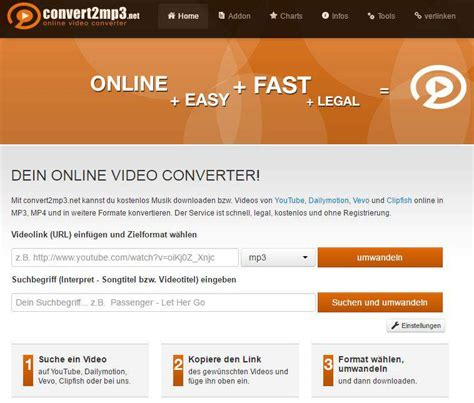 download mp3 from youtube legally ist ein youtube download legal oder drohen abmahnungen