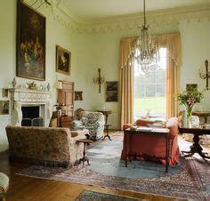 irish country house decor images decor house