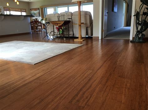 top 28 premier flooring new haven clay oak torlys artisan premier flooring smart vinyl