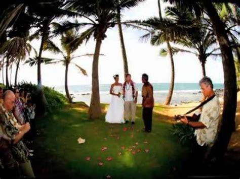 Wedding Ceremony Guitar by Wedding Ceremony Acoustic Guitar