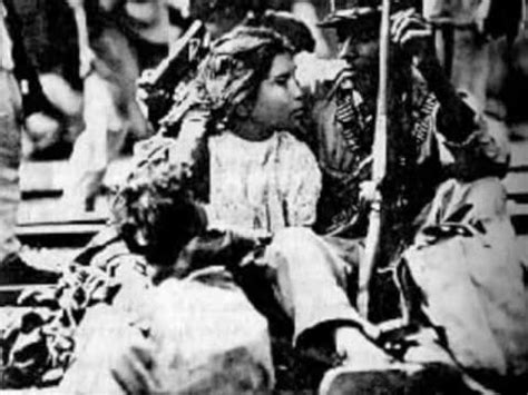 imagenes de adelitas revolucion mexicana la adelita centenario de la revoluci 243 n mexicana youtube