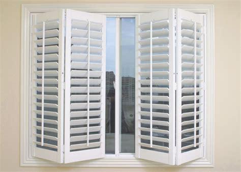 bifold interior window shutters interior shutter plantation shutters interior shutters