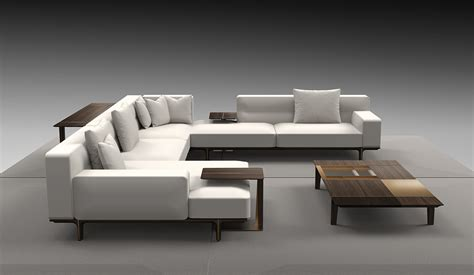 Home Design Stores Los Angeles by Natuzzi Opens New Showroom In The Us In West Palm Beach
