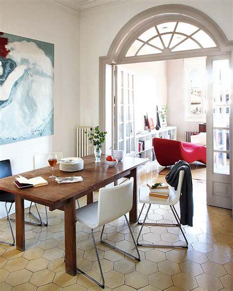 room simulator furniture interior design ideas klasszikus polg 225 ri felfriss 237 tve lakjunk j 243 l