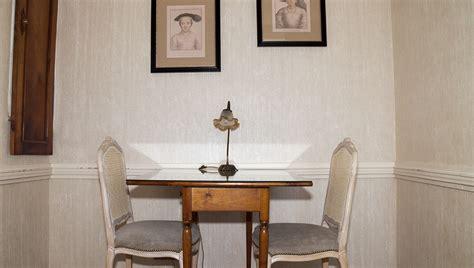 chambre des m騁iers pontivy la chambre romantique h 244 tel de l europe 3 233 toiles 224