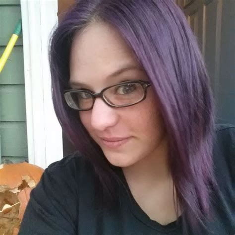 splat hair dye without bleach on black hair back to purple lusty lavender is my favorite splat color
