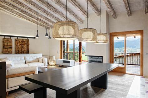 design house decor nj demeure de charme totalement r 233 nov 233 e en espagne vivons