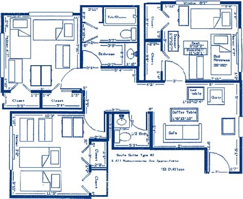 architectural floor plan by sneaky chileno on deviantart new homes by wickman construction 330 brighton 2d