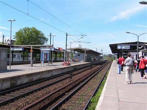zoologischer garten station to schoenefeld berlin charlottenburg station wiki everipedia