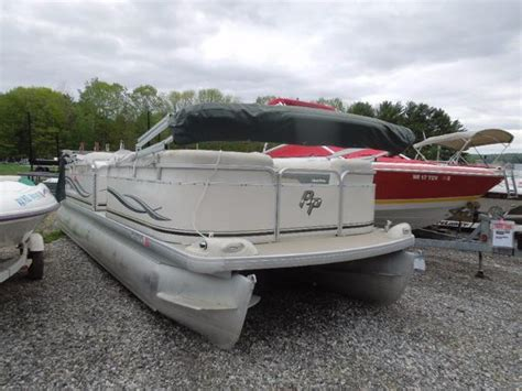 aqua patio boats for sale page 7 of 10 boats
