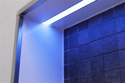 Beautiful Led Streifen Für Badezimmer Pictures   Home