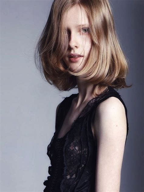 Cant Afford Carmens Cut Try A by 1000 Ideas About Cut Own Hair On Cut Your Own