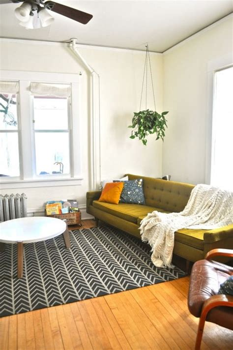 rug for living room geometric area rugs make a statement without saying a word