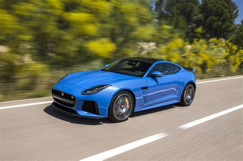 jaguar cars f type 2017 jaguar f type svr review photos caradvice