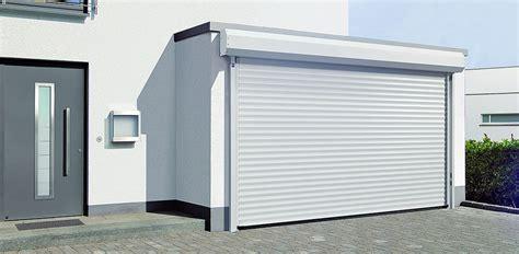 tende avvolgibili per esterno serrande avvolgibili con cassonetto esterno