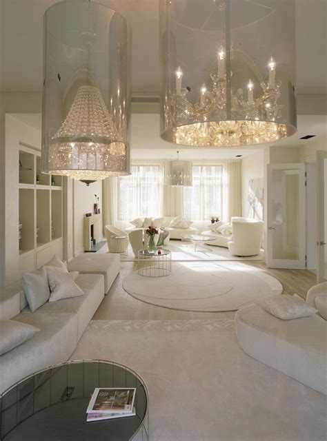 Luxurious Living Room Designs by 127 Luxury Living Room Designs Page 7 Of 25