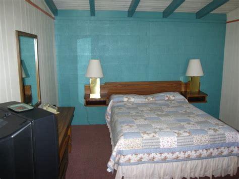 julian bed and breakfast apple tree inn julian ca motel reviews tripadvisor