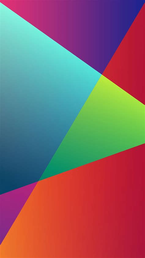 colourful iphone  background iphone wallpaper iphone