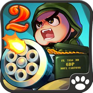 download game android little commander mod little commander 2 v1 0 2 apk mod money android games