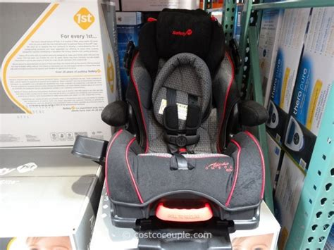 safety 1st car seat 3 in 1 costco safety 1st alpha omega car seat