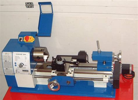 cnc woodworking lathe 30 simple woodworking cnc lathe egorlin