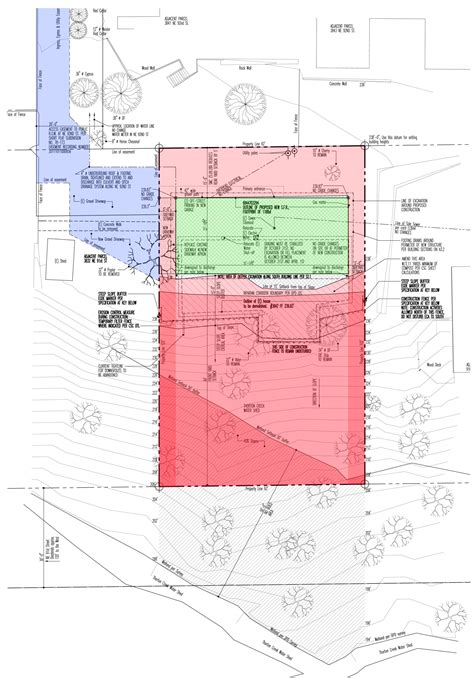 Shop Building Floor Plans Case Study House Wrap Up Timeline Amp Costs Build Blog