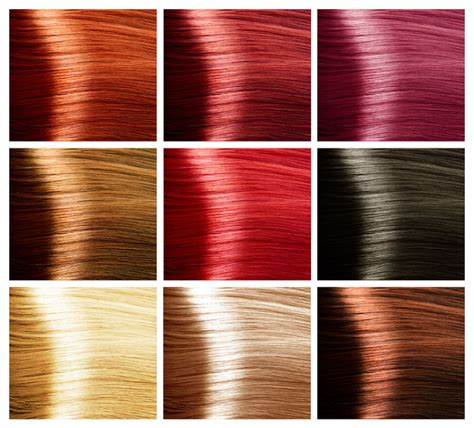 shades of red list best 25 henna hair dyes ideas on pinterest henna