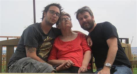 dementia when to put sheffield filmmaker to put dementia in spotlight for