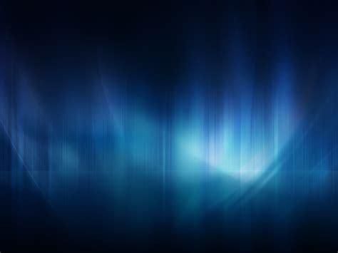 imagenes oscuras de fondo imagenes para fondos de computadora taringa