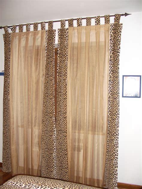 tende da interni torino tende da interni a soffitto tende arricciate torino da